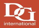 DG Intrernational, Dušan Gerlovič